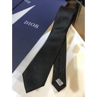 Christian Dior Necktie #887493