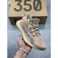 Adidas Yeezy Shoes For Men #887496