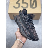 Adidas Yeezy Shoes For Women #887497