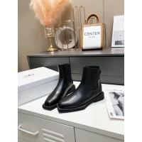 Balenciaga Boots For Women #887622