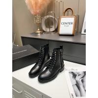 Alexander Wang Boots For Women #887624