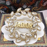 Christian Dior Brooches #887718