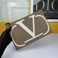 Valentino Wallets #887735