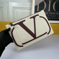 Valentino Wallets #887736