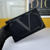 Valentino Wallets #887737