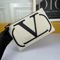 Valentino Wallets #887738
