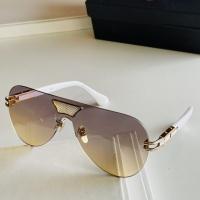 DITA AAA Quality Sunglasses #887760