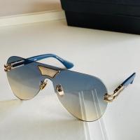 DITA AAA Quality Sunglasses #887761