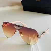 DITA AAA Quality Sunglasses #887762