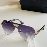 DITA AAA Quality Sunglasses #887763