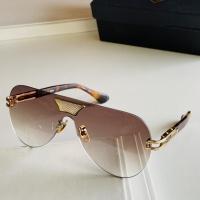 DITA AAA Quality Sunglasses #887764