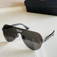 DITA AAA Quality Sunglasses #887765