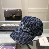 Christian Dior Caps #887786