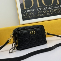 Christian Dior AAA Quality Messenger Bags For Women #887849
