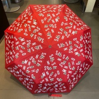 Moschino Umbrellas #887877