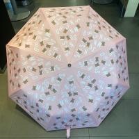 Moschino Umbrellas #887878