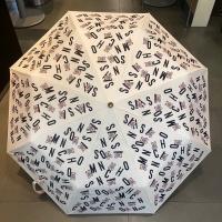 Moschino Umbrellas #887879