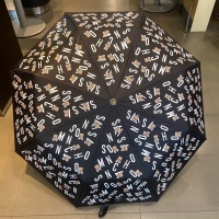 Moschino Umbrellas #887880