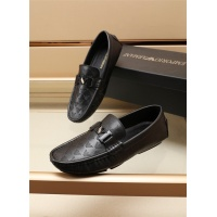 Armani Casual Shoes For Men #887971