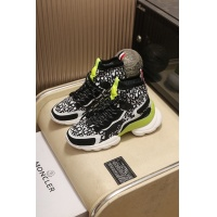 Moncler Casual Shoes For Men #888100