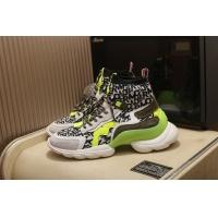 Moncler Casual Shoes For Men #888101