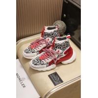 Moncler Casual Shoes For Men #888103