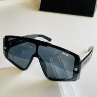 Christian Dior AAA Quality Sunglasses #888144