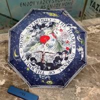 Christian Dior Umbrellas #888264