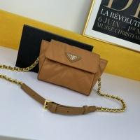 Prada AAA Quality Handbags For Women #888268