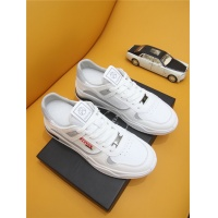 Prada Casual Shoes For Men #888282