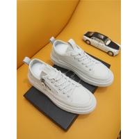 Prada Casual Shoes For Men #888284