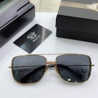 DITA AAA Quality Sunglasses #888293