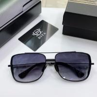 DITA AAA Quality Sunglasses #888294