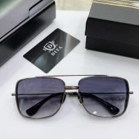 DITA AAA Quality Sunglasses #888295