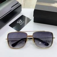 DITA AAA Quality Sunglasses #888296