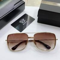 DITA AAA Quality Sunglasses #888297