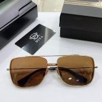 DITA AAA Quality Sunglasses #888298