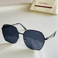 Ferragamo Salvatore FS AAA Quality Sunglasses #888310