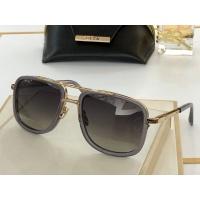 DITA AAA Quality Sunglasses #888327
