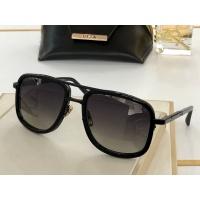 DITA AAA Quality Sunglasses #888328