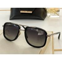 DITA AAA Quality Sunglasses #888329
