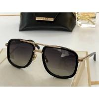 DITA AAA Quality Sunglasses #888330