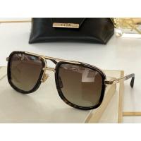 DITA AAA Quality Sunglasses #888331