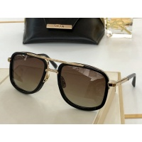 DITA AAA Quality Sunglasses #888332