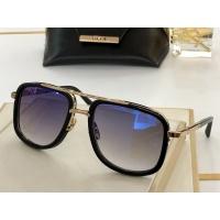 DITA AAA Quality Sunglasses #888333