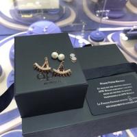 apm Monaco Earrings #888346