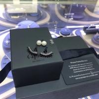 apm Monaco Earrings #888347