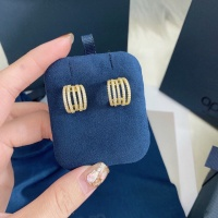 apm Monaco Earrings #888361