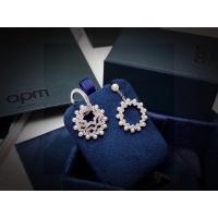 apm Monaco Earrings #888362
