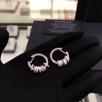 apm Monaco Earrings #888363